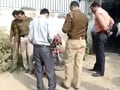 Video : Ponty Chadha, brother dead after shootout at farmhouse in Delhi