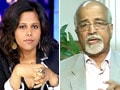 Video : Should CBI chief's appointment be deferred?