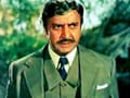 Video : Hindi cinema's black gold, Pran