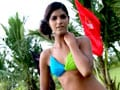 Video: Hunt For The Kingfisher Calendar Girl 2013: Dance like a diva