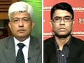 Cautious on IT stocks; prefer mid-caps: experts