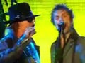 Video : Guns N' Roses rock Bangalore