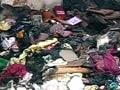 Dharmapuri: 200 Dalit houses burnt