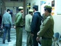 Video : 12 gunmen allegedly enter Gurgaon hospital, injure two patients