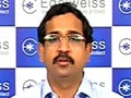 NMDC has 10-15% upside, challenge is growing volumes: Edelweiss Securities