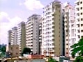 Affordable property options in Bangalore, Chennai
