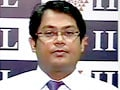 NMDC stock should remain strong: Tarang Bhanushali