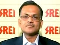 NBFC draft norms tough on industry: Hemant Kanoria