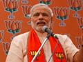 Video : A community loyal to Narendra Modi second-guesses its allegiance