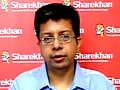 No confirmation of market breaking down yet; stick to high beta shares: Sharekhan
