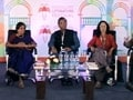 Video: Just Books: Reading memoirs, biographies at Bangalore Lit Fest