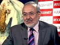 Video: Secret of my Success: Habil Khorakiwala on Wockhardt's trying times and uphill journey
