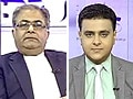 Should RBI have cut interest rates?
