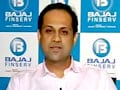 Enough room for new banks: Bajaj Finserv