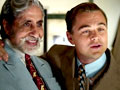Video : Trailer: Big B with Leonardo DiCaprio in The Great Gatsby