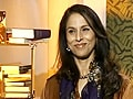 Just Books: Shobhaa De on 'Sethji'