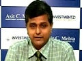 Buy 5,900 call on Nifty: Asit C Mehta