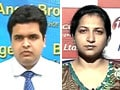 Video : Buy SBI stock, not subsidiaries, to play eventual merger: experts