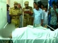 Video : Five NCC cadets drown in Kerala river
