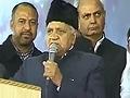 Videos : मंत्री ने गीतिका को कहा, कांडा की 'नौकर'