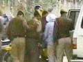 Video : दिल्ली गैंगरेप : कोर्ट में पेश हुए पांचों आरोपी