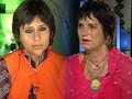 Video: In conversation with Eve Ensler