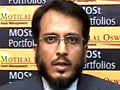Markets watching out for Q3 earnings: Motilal Oswal