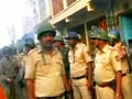 Video : Food bill of Rs 40 sparked off Dhule clashes?