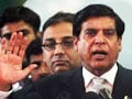 Video : Pak Supreme Court orders arrest of Prime Minister Pervez Ashraf