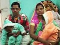 Video : Thank you for helping cancer patient Raju get a new home