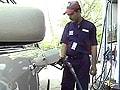 Video : डीजल के दाम 50 पैसे बढ़ेंगे, पेट्रोल 25 पैसे सस्ता होगा