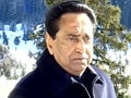 The India growth story is back: Kamal Nath