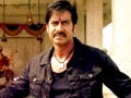 Video : Trailer: Ajay Devgn as Himmatwala