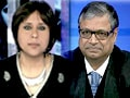 Video : Will the govt act on Justice Verma panel report?