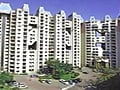 Property Show: Apartments in Gurgaon, Delhi