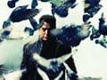 Videos : रिव्यू : 'विश्वरूप' को 3.5 स्टार...