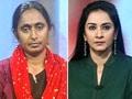 Videos : दिल्ली गैंगरेप : सभी आरोपी बोले, कबूल नहीं आरोप