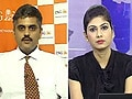 Video : Underweight on PSU banks in near term: Sharekhan