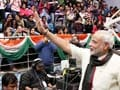 Video : Modi's college report card - Hit speech or political gimmick?