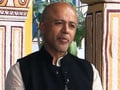 Video: Abraham Verghese's next book set in Kerala
