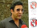 TUCC will give these boys great exposure: Wasim Akram