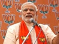 Video: Why this Muslim-majority town in Gujarat voted for Modi's BJP