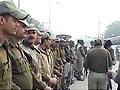 Video : न्यूजरूम : भारत बंद का दूसरा दिन, ओखला में हिंसा
