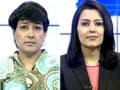 Video: Hold SBI for the long term: experts
