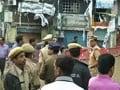 Videos : हैदराबाद धमाके में पांच लोगों का हाथ : सूत्र