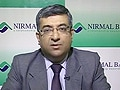 Video : RBI's bank licence guidelines positive: Nirmal Bang