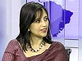 Video : Tough ownership norms in bank licence guidelines: PwC India