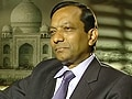 What Mahindra's Pawan Goenka expects from the Budget