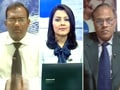 Video: ITC a long-term-hold: experts