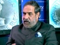 Budget to re-energize economy: Anand Sharma